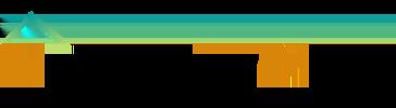 homestay mart logo