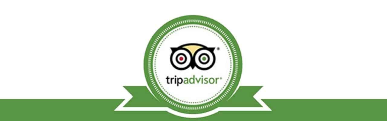 homestay mart on tripadvisor
