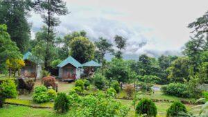 khambuhang-nature-holiday-camp